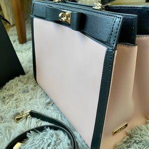 Elegant & Classic Kate Spade Satchel Bag
